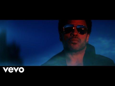 Tekst piosenki Lenny Kravitz - The Chamber po polsku