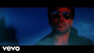 <b>Lenny Kravitz</b>  The Chamber Explicit