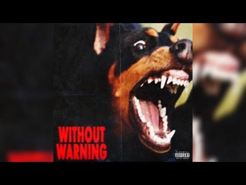 21 Savage, Offset & Metro Boomin - Ghostface Killers feat. Travis Scott (Lyrics)