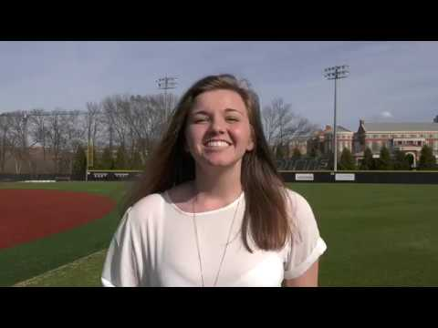 2018 Baseball Home Opener