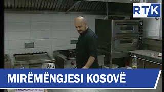 Mirëmëngjesi Kosovë - Kronikë - Çka po hajm