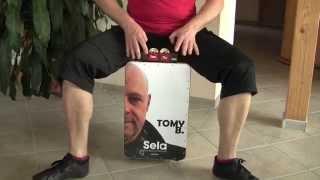 Sela Tac Tic Videos 4