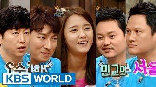 Nonton Happy Together   Nam Bora  Kim Minkyo  Kim Sooro   More   2015 09 03  Film Subtitle Indonesia Streaming Movie Download