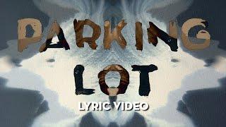 Thumbnail for Blink 182 — Parking Lot