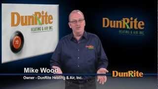Video Heating and Air Conditioning Repair San Jose - DunRite Heating & Air Inc. Intro Video - 408.353.4900 MP3, 3GP, MP4, WEBM, AVI, FLV Juni 2018