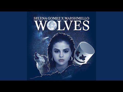 Wolves (видео)