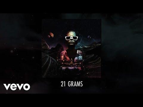 Thundamentals - 21 Grams (Official Audio) ft. Hilltop Hoods