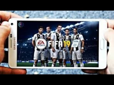 How To Download FIFA 19 On Android | 2018