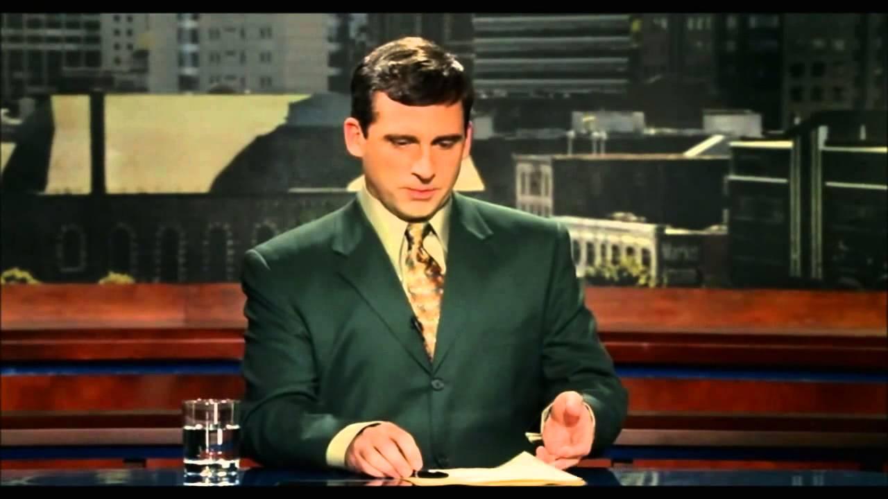 Como DIOS Pelicula – Jim Carrey – El momento mas gracioso (Para mi)