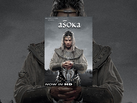 Asoka | Now Available In HD