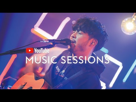 , title : 'SPiCYSOL - Honey Flavor [YouTube Music Sessions]'