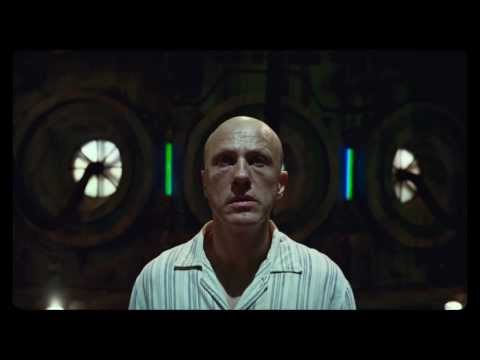 The Zero Theorem (Featurette 'ManCom')