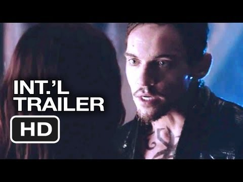 jonathan bones - Subscribe to TRAILERS: http://bit.ly/sxaw6h Subscribe to COMING SOON: http://bit.ly/H2vZUn Like us on FACEBOOK: http://goo.gl/dHs73 The Mortal Instruments: C...