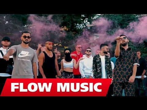 Jetmir ft NiiL B ft Flow - Tik Tak