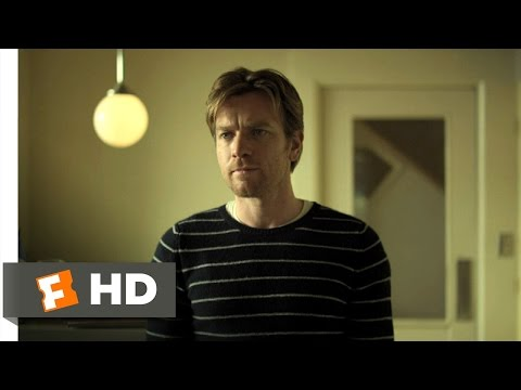 Beginners #3 Movie CLIP - Awfully Alone (2010) HD