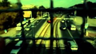 Download Lagu PunkRockGang - Twój Krzyż Mp3