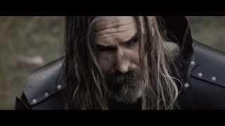 Morning Star 2014 Official Trailer [HD]