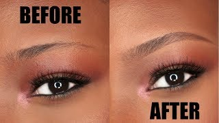 Video The best eyebrow tutorial you'll ever watch. I promise. MP3, 3GP, MP4, WEBM, AVI, FLV Agustus 2019