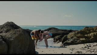 La película de Michel Franco Las Hijas de Abril, es parte de la Selección Oficial del Festival de Ca