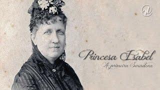 Veja como evoluiu a participação feminina no Senado desde o Império, época em que até intelectuais como José de Alencar reagiram contra a possibilidade ...