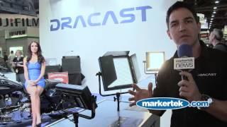 Video Dracast LED500 Bi-color Adjustable Flood Light MP3, 3GP, MP4, WEBM, AVI, FLV Juli 2018