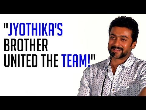 Suriya--Jyothikas-brother-united-the-team-24-Press-Meet