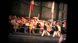 1975 -  Festzug Schützenfest Bilk