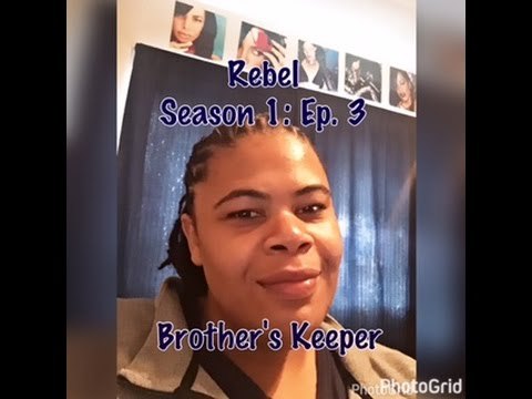 (REVIEW) Rebel | Season 1: Ep. 3 | Brother's Keeper (RECAP)