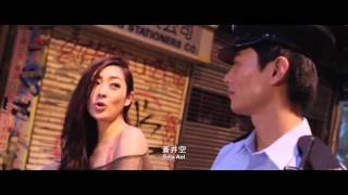 Nonton Lan Kwai Fong 2  Trailer    Ounthy Film Subtitle Indonesia Streaming Movie Download