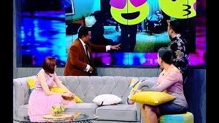 Video Cara Pakar IT Ungkap Keaslian Foto Ada Wanita di Kamar Andi Arief Part 1B - HPS 13/03 MP3, 3GP, MP4, WEBM, AVI, FLV Mei 2019