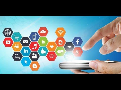 รวยด้วย Digital Marketing (ตอนที่ 1)