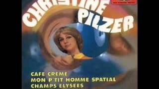 Download Lagu Christine Pilzer -[04]- Ah-Hem-Ho-Hu-Err Mp3