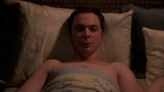 Video SHELDON AND AMY FINALLY GETS PHYSICAL MP3, 3GP, MP4, WEBM, AVI, FLV Juni 2018