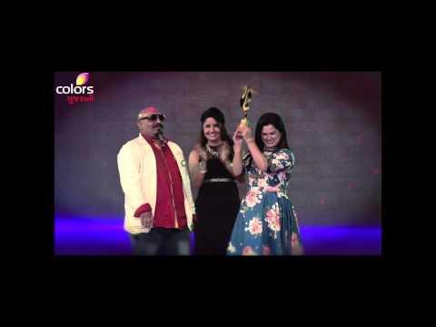 Transmedia-Awards-2015-04-03-2016
