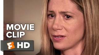 Chloe   Theo Movie Clip   Simple Answers  2015    Dakota Johnson  Mira Sorvino Drama Hd