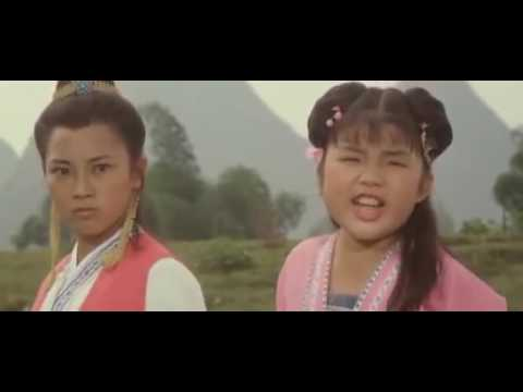 Jet Li Kids from Shaolin full movie  film complet