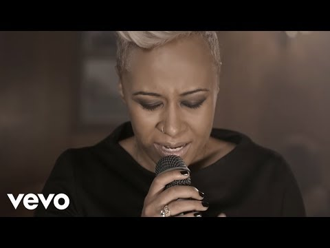 daddy - From the UK's biggest selling debut album of 2012 'Our Version Of Events': http://bit.ly/OurVersionOfEvents Follow Emeli http://twitter.com/emelisande http:/...