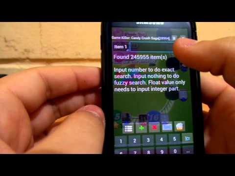 hack candy crush android root hack candy crush saga facebook