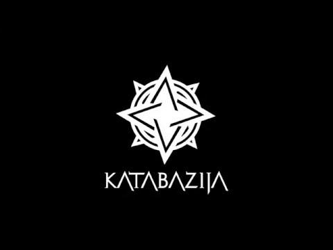 Katabazija - Live rehearsal