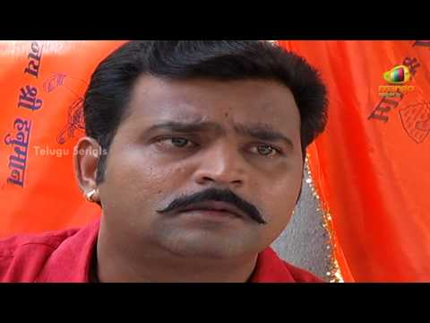 Moodu Mulla Bandham Serial – 21st August 2013 – Episode – 13