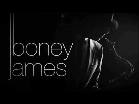 Video Boney James - Butter (HD) download in MP3, 3GP, MP4, WEBM, AVI, FLV January 2017