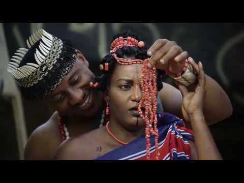 SYMBOL OF LOVE SEASON 4 - LATEST 2017 NIGERIAN NOLLYWOOD EPIC MOVIE