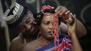 Nonton Symbol Of Love Season 4   Latest 2017 Nigerian Nollywood Epic Movie Film Subtitle Indonesia Streaming Movie Download
