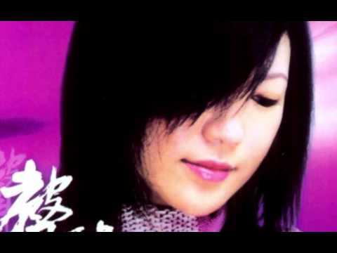 两只蝴蝶 - 刘芳 Liu Fang