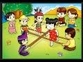 ANAK INDONESIA CINTA PERSATUAN 0 Lagu Anak Kak Zepe tema Cinta Tanah Air dan Bangsa
