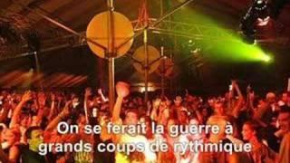 Si j'étais président - Gérard Lenorman