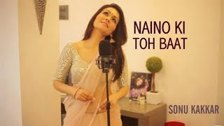 Video Naino Ki Toh Baat | Sonu Kakkar | Chandra Surya | Affection Music Records MP3, 3GP, MP4, WEBM, AVI, FLV Agustus 2018