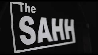 Download Lagu THE SAHH # Mamen Mp3