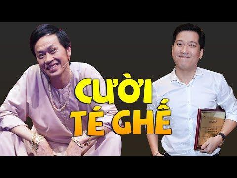 Cười Té Ghế Với Hoài Linh, Trường Giang 2018 - Hài Tuyển Chọn Hoài Linh, Trường Giang Hay Nhất 2018 - Thời lượng: 2:21:36.