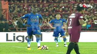 Video PSM Makassar vs Persib Bandung: 2-1 All Goals & Highlights - Liga 1 MP3, 3GP, MP4, WEBM, AVI, FLV Juni 2018